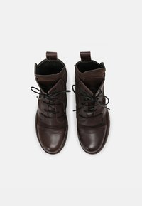 lilimill - VICKY - Veterboots - brown - 5