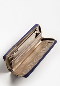 Guess - NOELLE - Wallet - blau - 2
