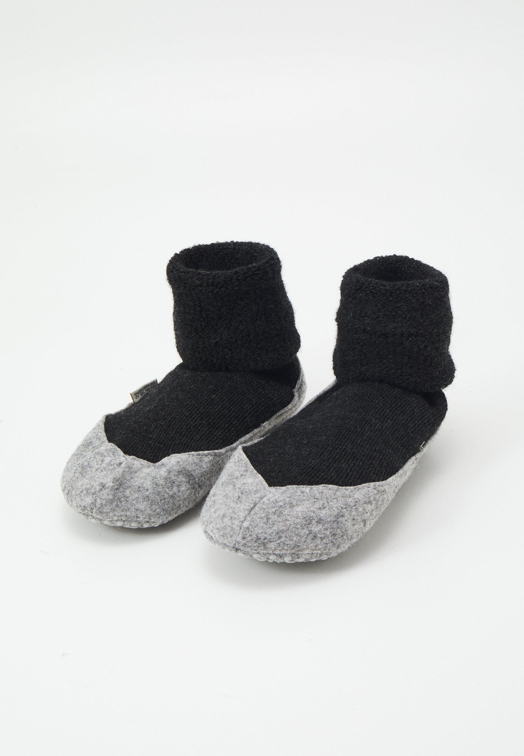 Women COSYSHOE - Socks