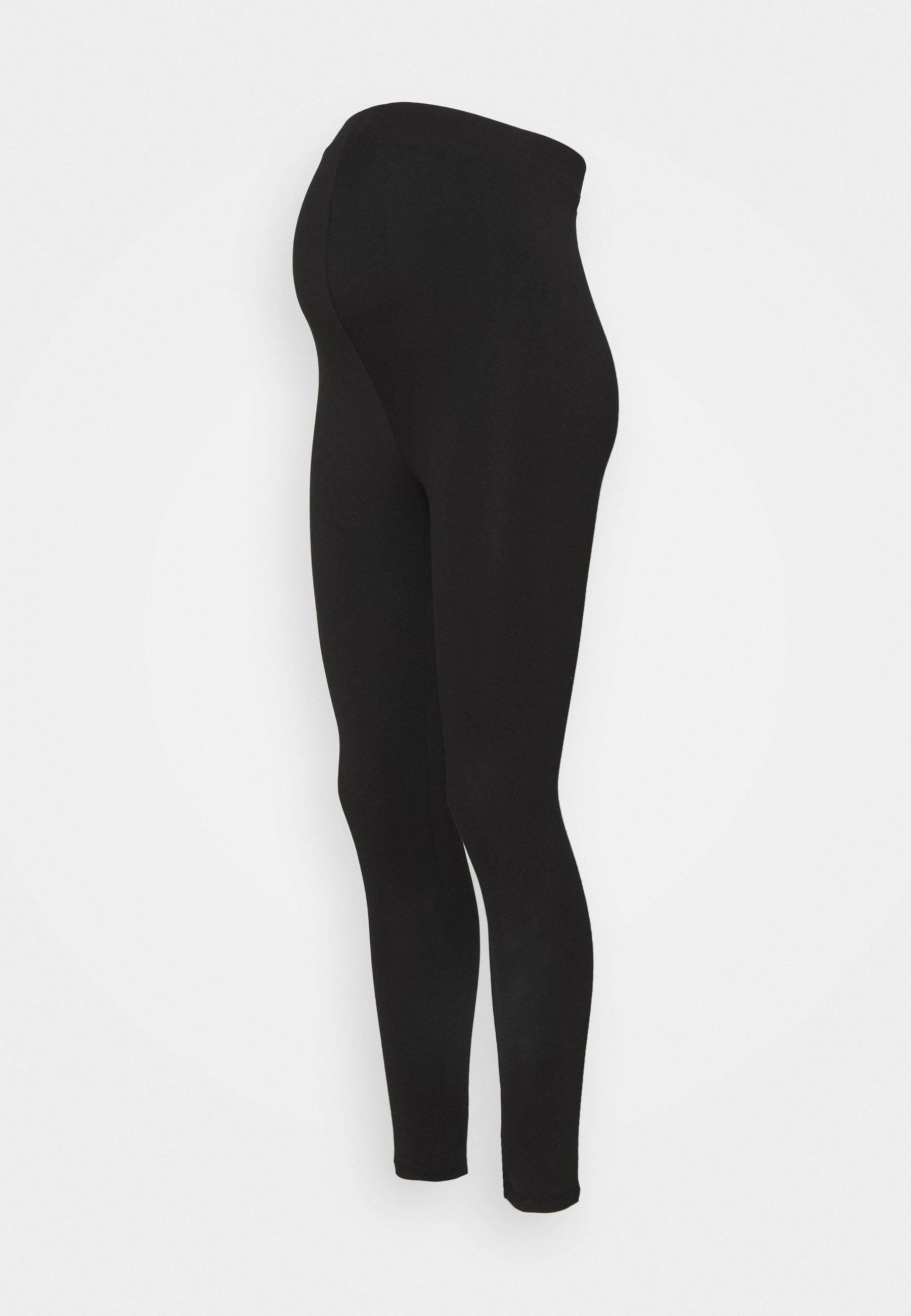 Femme WITH WAISTBAND - Legging