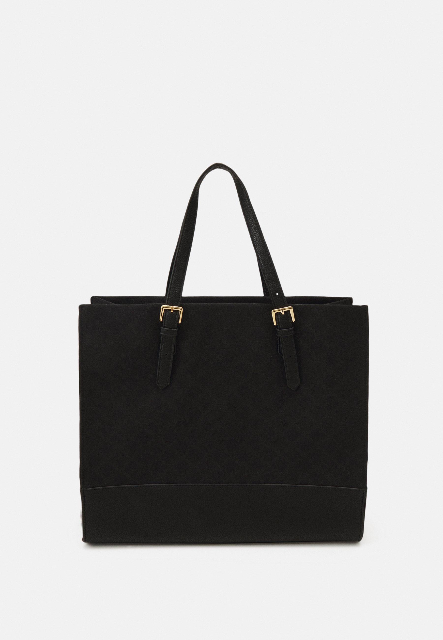 Women BAG DINA - Tote bag