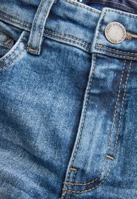 Next - Jeans Skinny Fit - light blue - 2