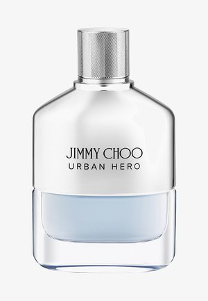 URBAN HERO EAU DE PARFUM - Perfumy - -
