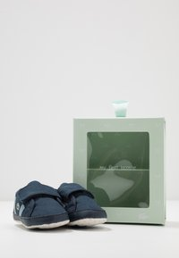 Lacoste - SIDELINE  - Baby gifts - navy/light blue - 6