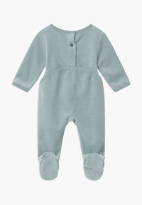 Absorba - DORS BIEN - Sleep suit - lagune - 1