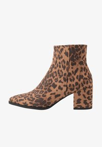 Madden Girl - DAFNII - Classic ankle boots - black - 1