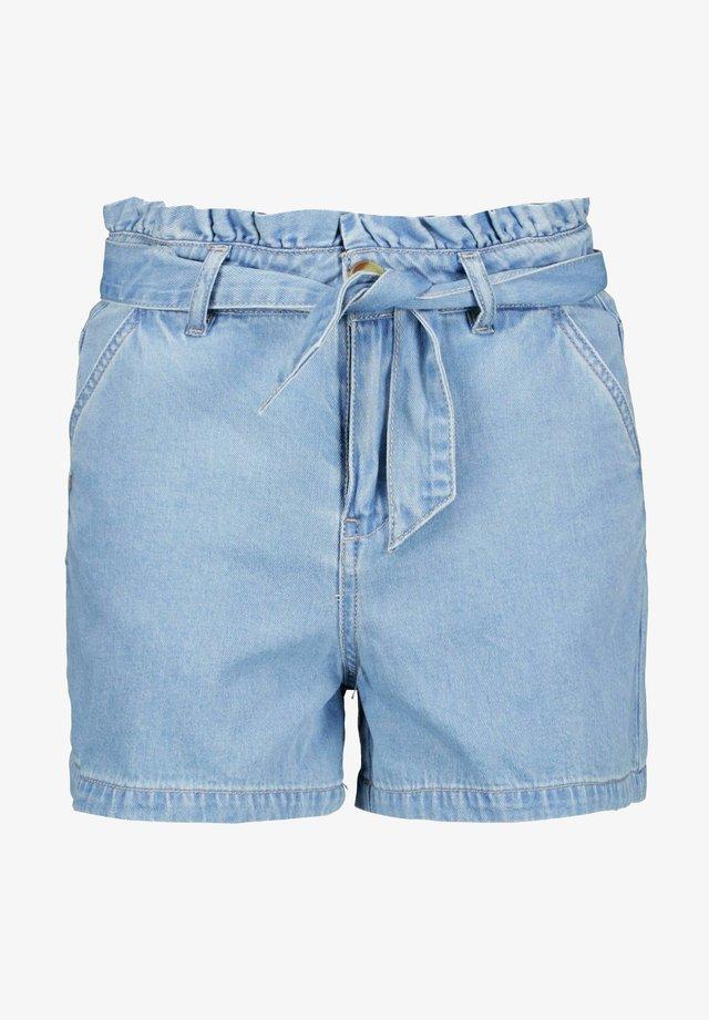 Jeansshort - medium used