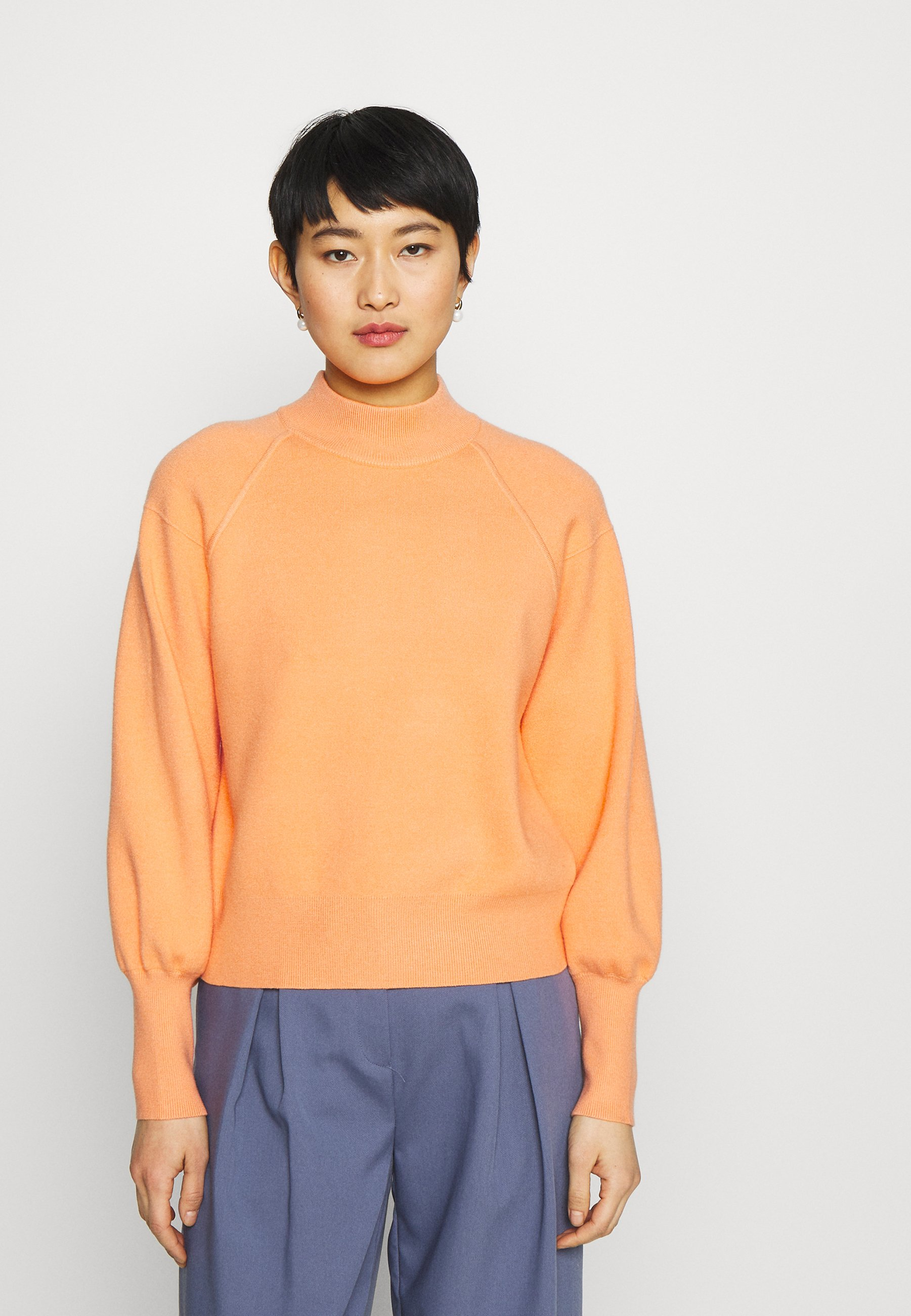 Femme PANOLY - Pullover