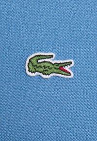 Lacoste - Poloshirt - turquin blue - 2