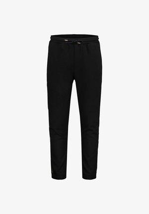HADIKO 2 - Pantaloni sportivi - schwarz