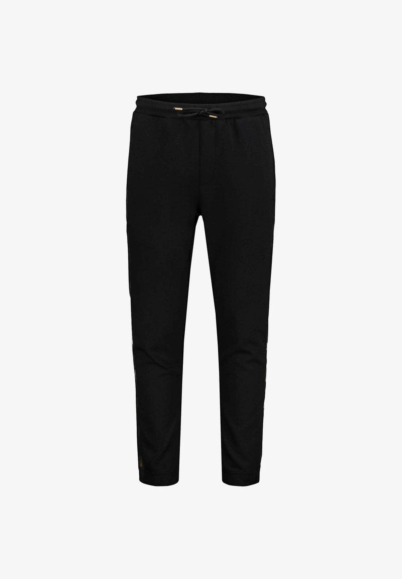 BOSS - HADIKO 2 - Pantaloni sportivi - schwarz