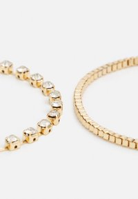 Fire & Glory - FGMITSY BRACELET 5 pack - Bracelet - gold-coloured - 2