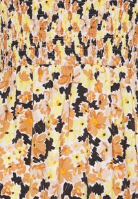 Fashion Union - FLOWERBED DRESS - Day dress - scribble - 2