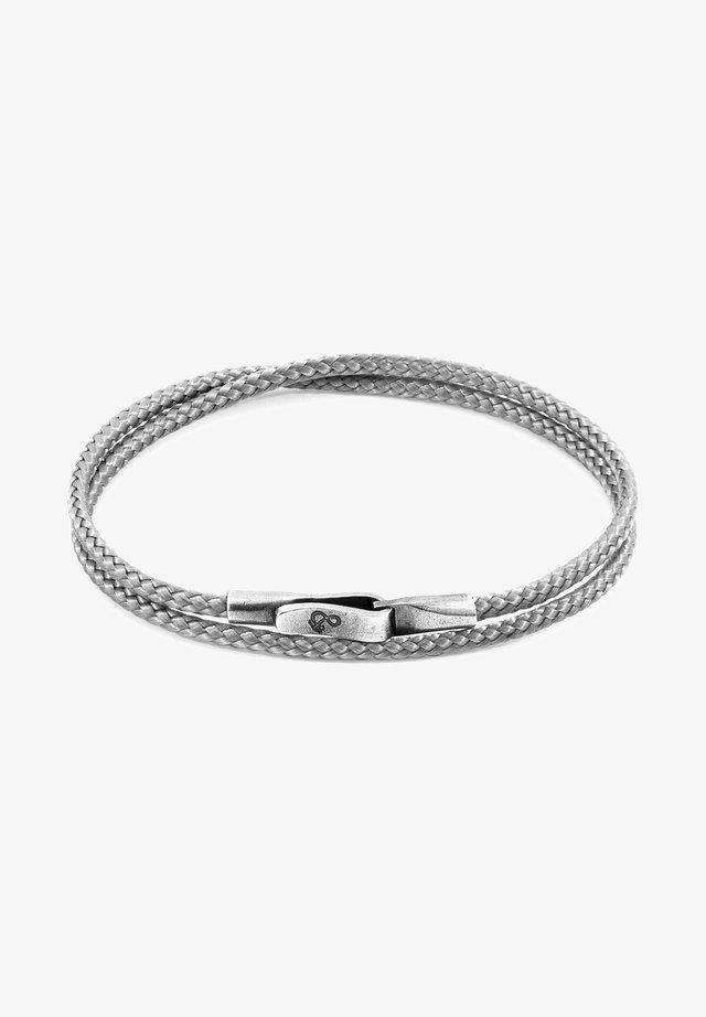 LIVERPOOL - Bracelet - grey