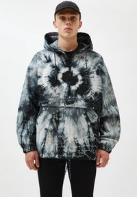 PULL&BEAR - Summer jacket - white - 0