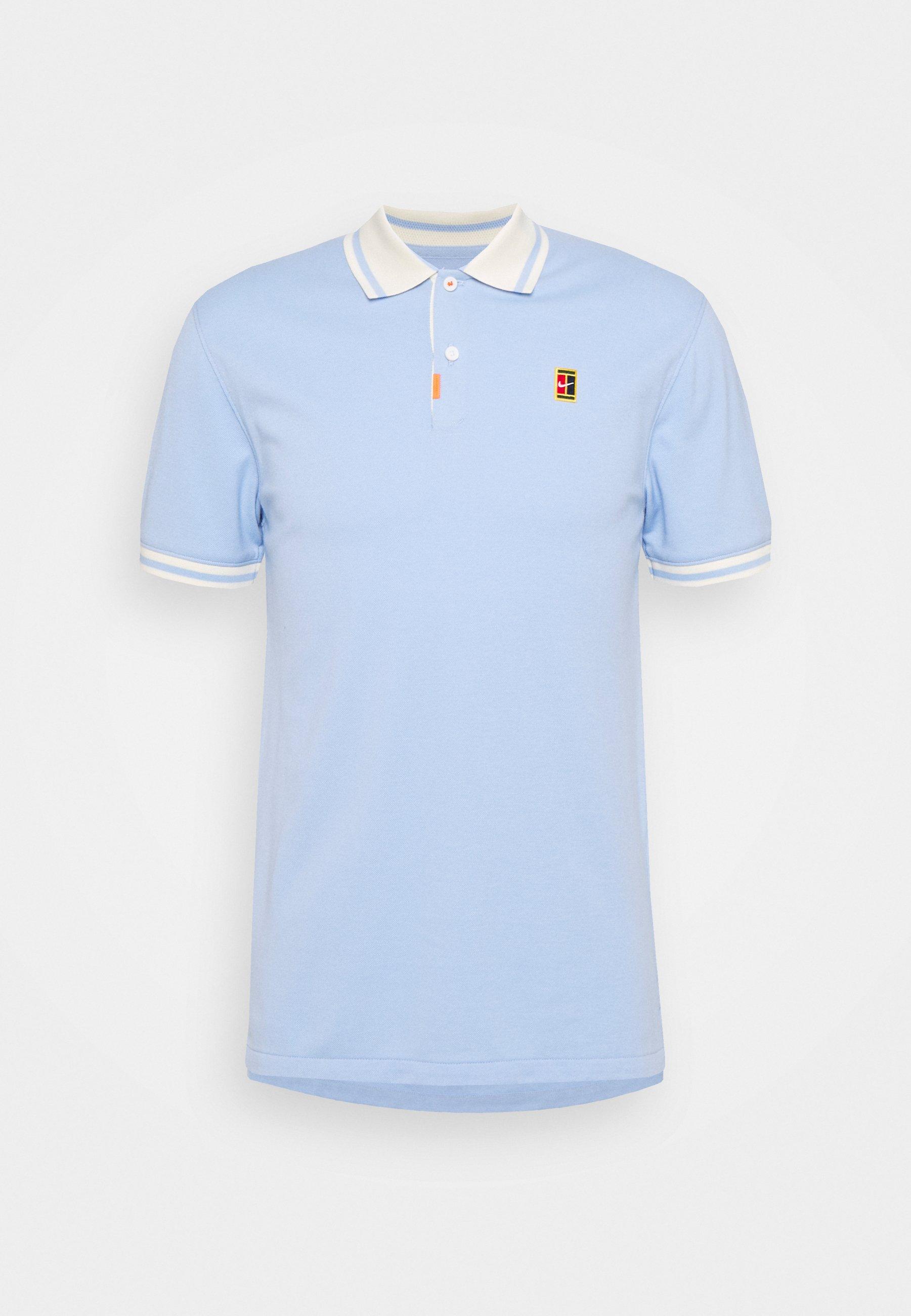 Hombre THE HERITGE SLIM - Camiseta de deporte