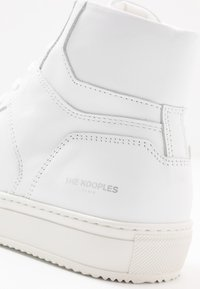 The Kooples - Sneakers high - white - 5