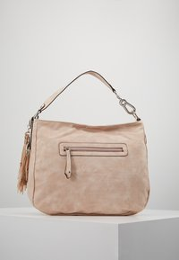 SURI FREY - ROMY BASIC - Handbag - oldrose - 3