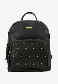 Spiral Bags - CARNABY - Rucksack - black - 5