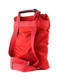 Marc O'Polo - FLORA - Rucksack - red - 3