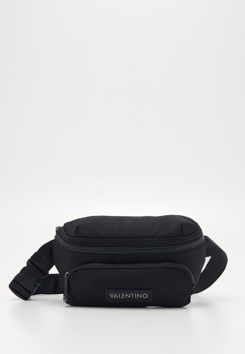 Valentino Bags - ANAKIN - Bum bag - nero
