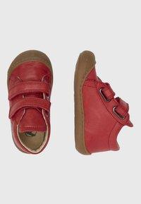 Naturino - COCOON - Zapatos de bebé - grenade - 1