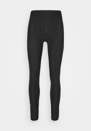 PROJECT ROCK LEGGINGS - Tights - black