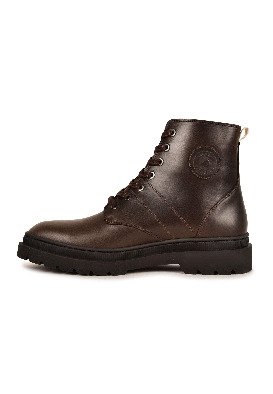Herren VASCO - Ankle Boot