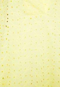 Persona by Marina Rinaldi - FRAC - Blouse - yellow - 2