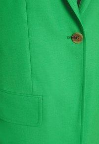 ARKET - BLAZER - Bleiseri - green - 2