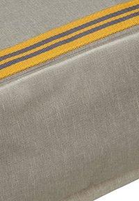 Samsonite - SCHOOL SPIRIT - School bag - american grey denim - 3