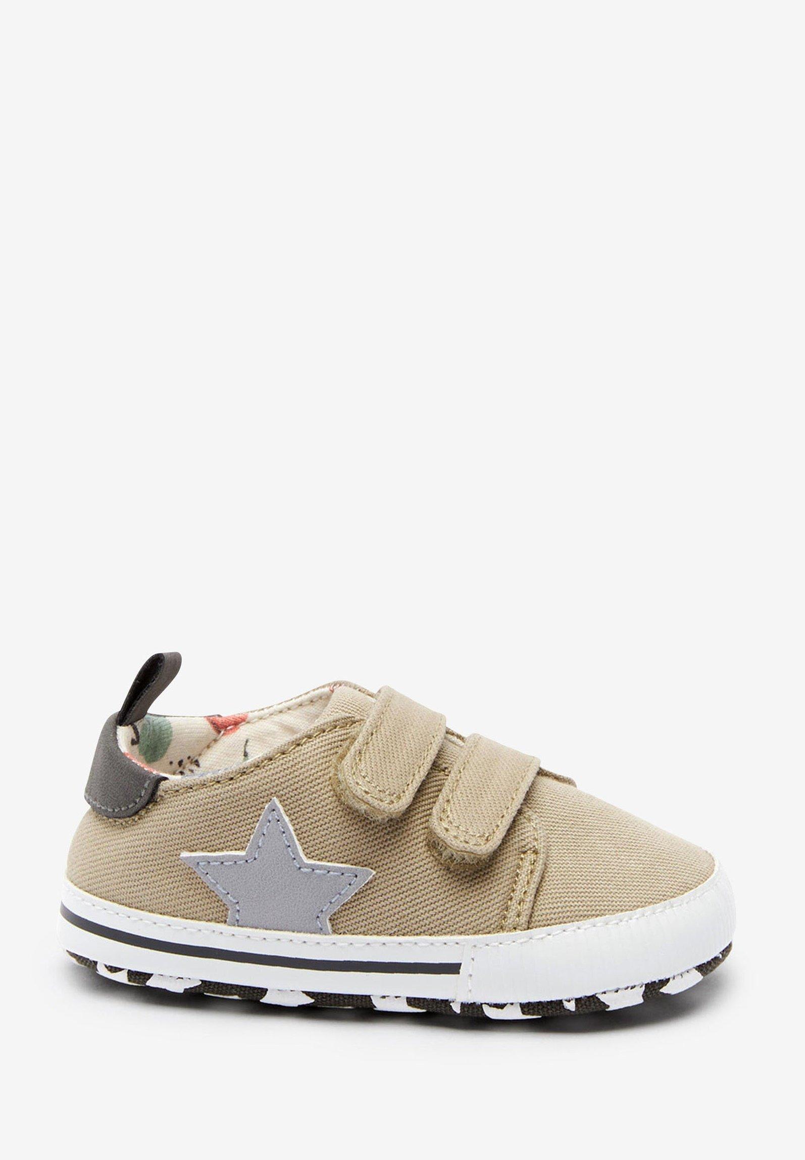 Niño STAR PRAM - Zapatos con cierre adhesivo