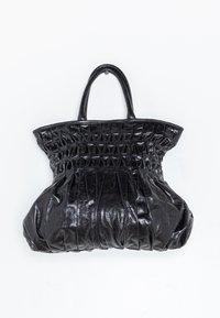 Coccinelle - Handbag - black - 0
