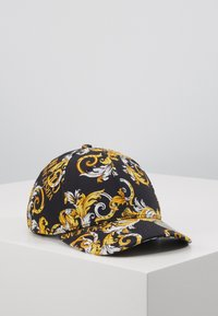 Versace Jeans Couture - Caps - nero - 0