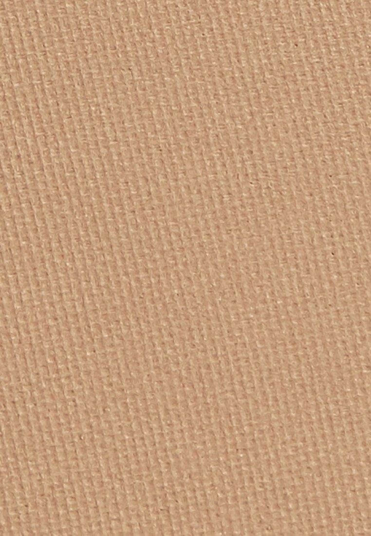 Topshop Beauty SHIMMER BRONZER - Bronzer - BRZ tawny 8FyKx