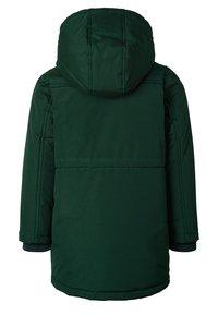 Noppies - LAINGSBURG - Winter coat - posy green - 6
