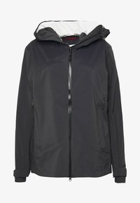 Mammut - KENTO HS - Hardshell jacket - black - 5