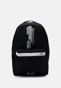 Nike Performance - Rucksack - black/white/black - 0
