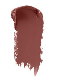 Nyx Professional Makeup - POWDER PUFF LIPPIE - Lip plumper - 1 cool intentions - 3