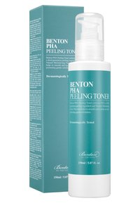 Benton - PHA PEELING TONER  - Tonic - - - 1