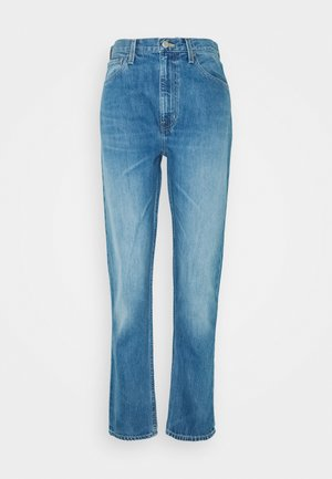FINN - Straight leg jeans - willow springs