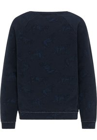 Frieda & Freddies - Sweatshirt - midnight blue - 1