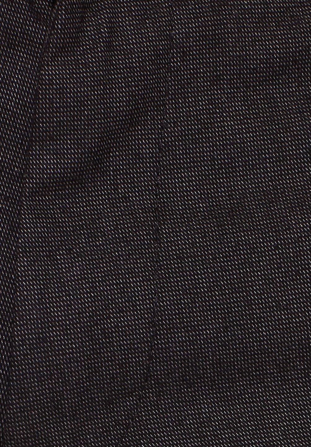 Get Discount Men's Clothing Esprit Chinos anthracite 1w2tBAZkl EYMQCo0XQ