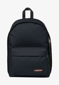 Eastpak - OUT OF OFFICE CORE COLORS  - Ryggsäck - cloud navy - 1