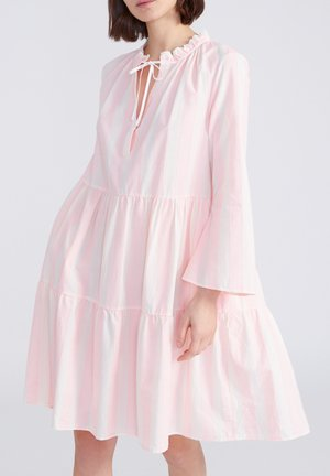 MILLY  - Day dress - pink