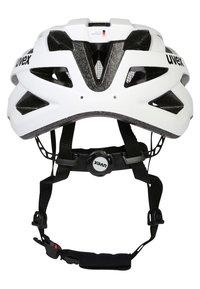Uvex - I-VO CC - Helmet - white mat - 4