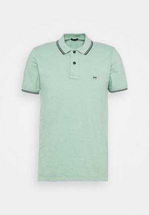 REGENCY - Polo shirt - green bay