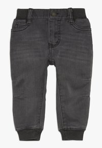 Levi's® - 6E7772 - Jeans Tapered Fit - pebble grey - 0