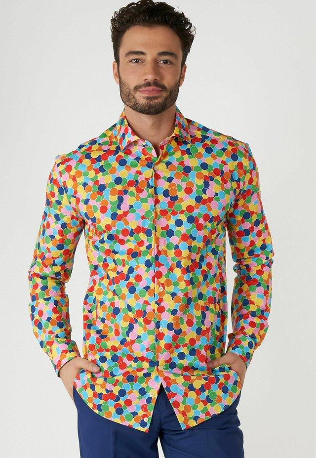 CONFETTERONI - Košile - multi-coloured