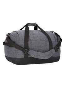 Dakine - EQ DUFFLE  - Weekend bag - night sky geo - 1